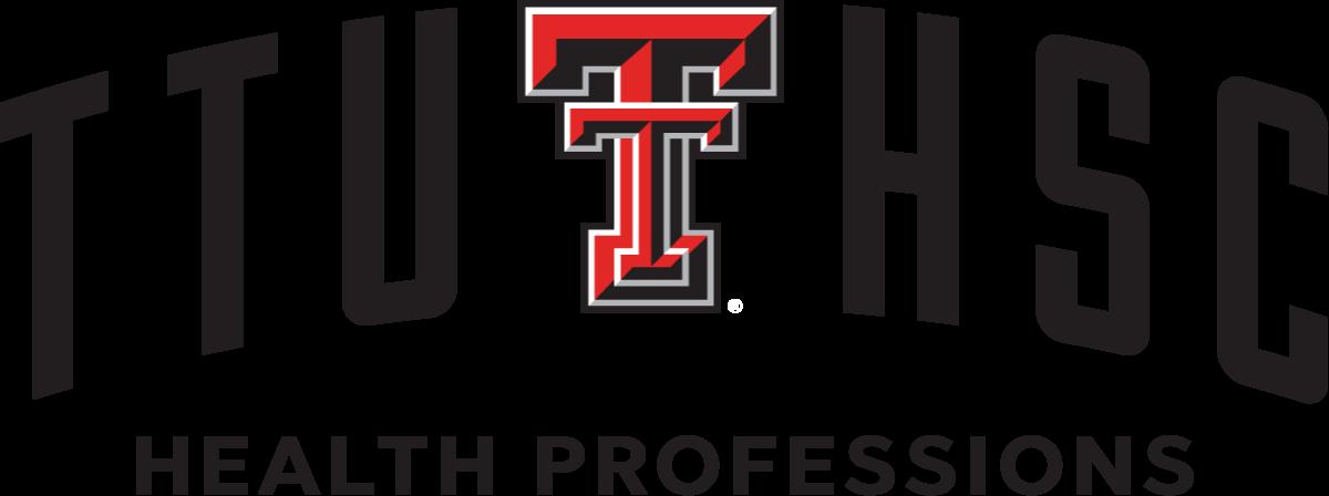 ttuhsc_arch_health_professions