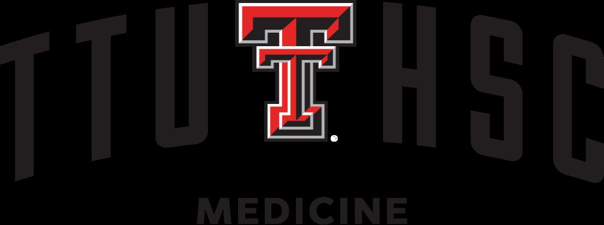 ttuhsc_arch_medicine
