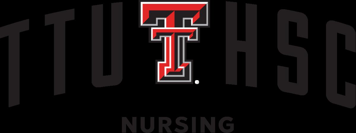 ttuhsc_arch_nursing